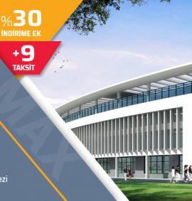 3D Max Kursu, 3Ds Max Kursu, 3D Max Özel Dersi