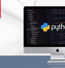 Python Kusru, Python Özel Dersi
