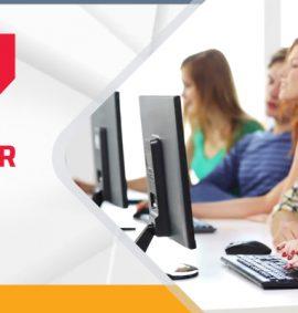 Bilgisayar Kursu, Bilgisayar Özel Dersi