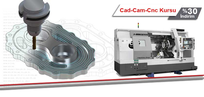 cad-cam-cnc