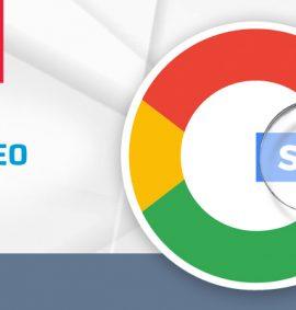 Google Seo Kursu