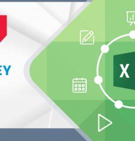 İleri Excel Kursu, İleri Excel Özel Eğitimi
