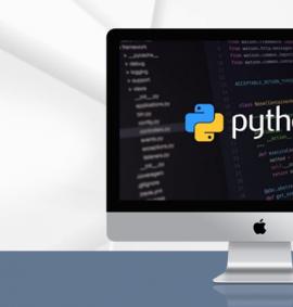 Python Kursu