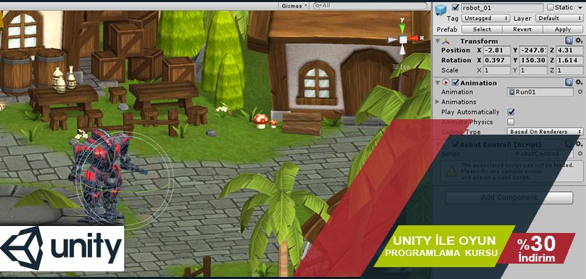 2d-3d-unity-oyun-programlama-kursu