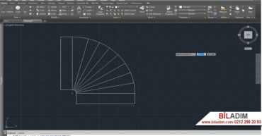 autocad-divide-measure-ray-komutlari-nasil-kullanilir-anlatimi