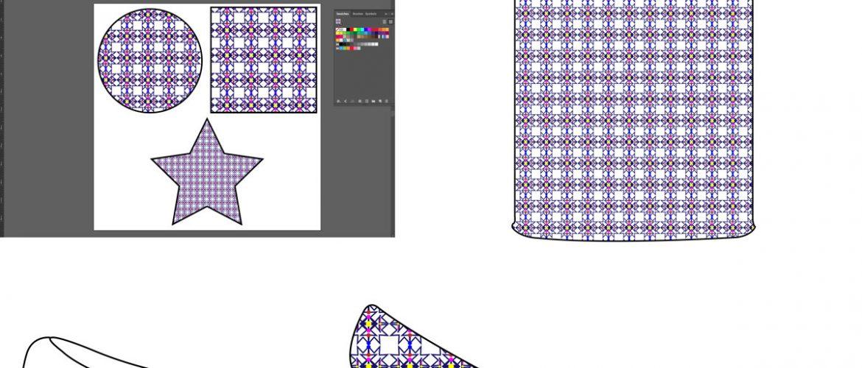 Grafik-tasarim-desen