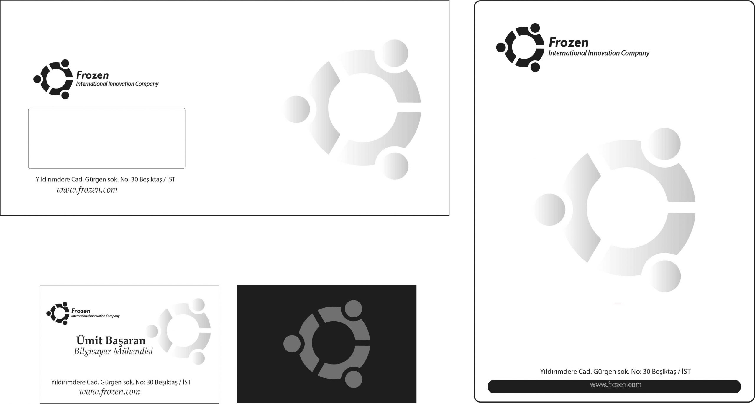 grafik-tasarim-kurumsal-kimlik