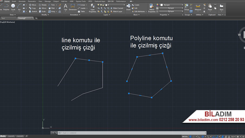 polyline-explode-join-komutu-anlatimi