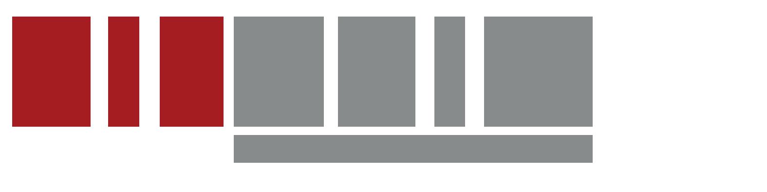 www.biladim.com